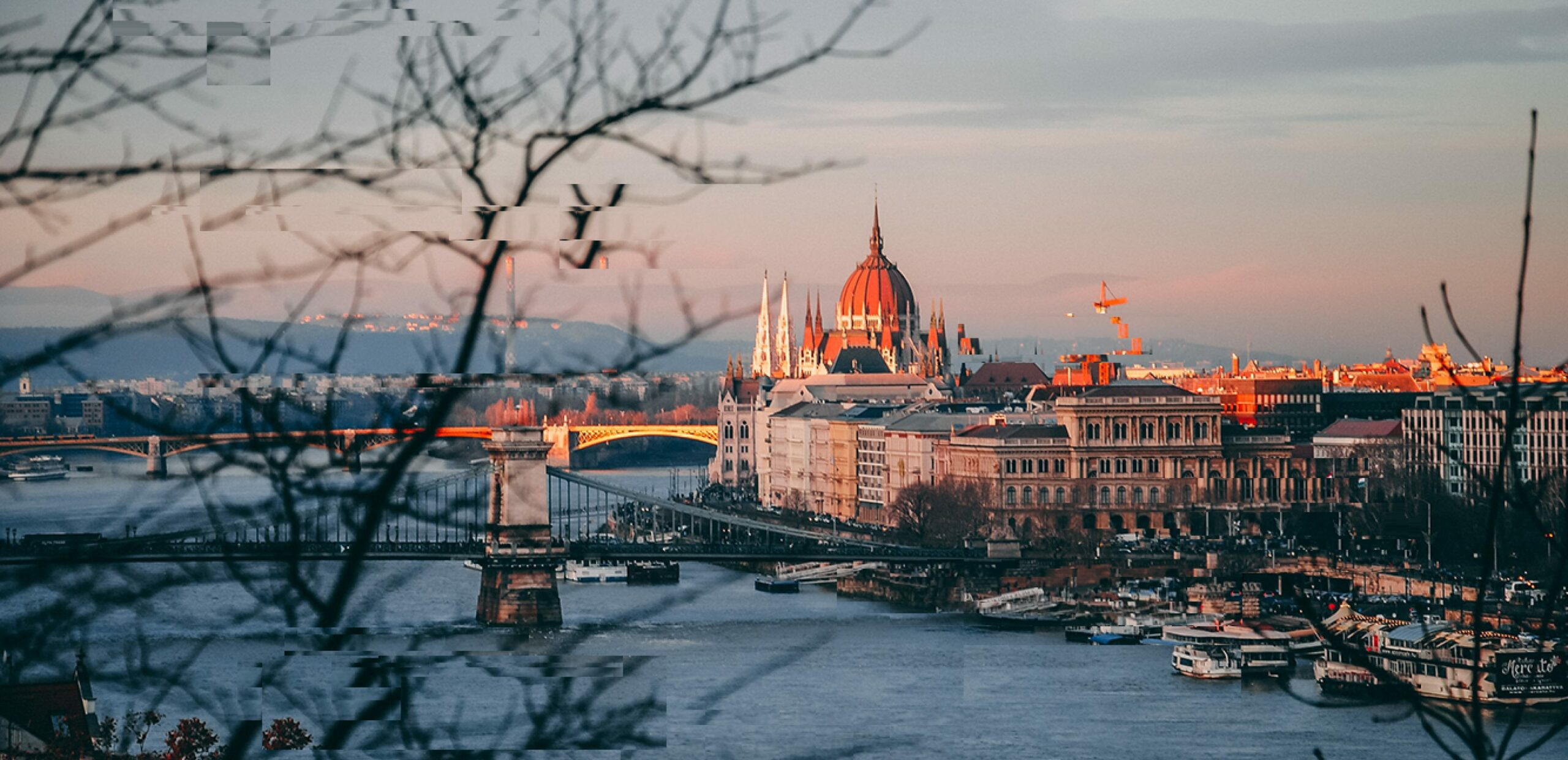 Why Budapest is the place to build a startup in CEE